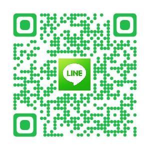 BEST LINE QR